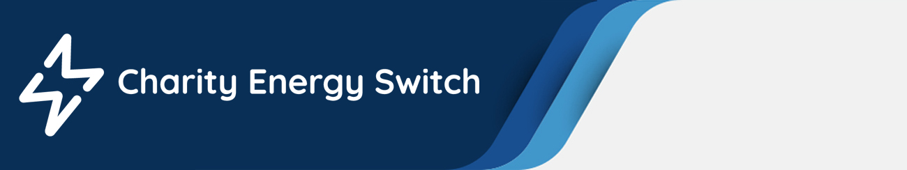 NHS Energy Switch